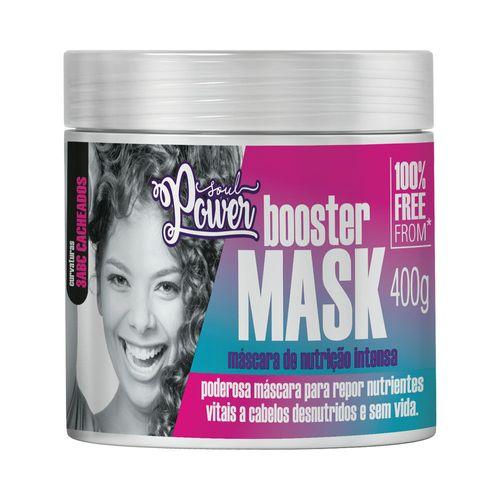 Mascara-de-Nutricao-Intensa-Booster-Mask-Soul-Power-400g-Fikbella-126980