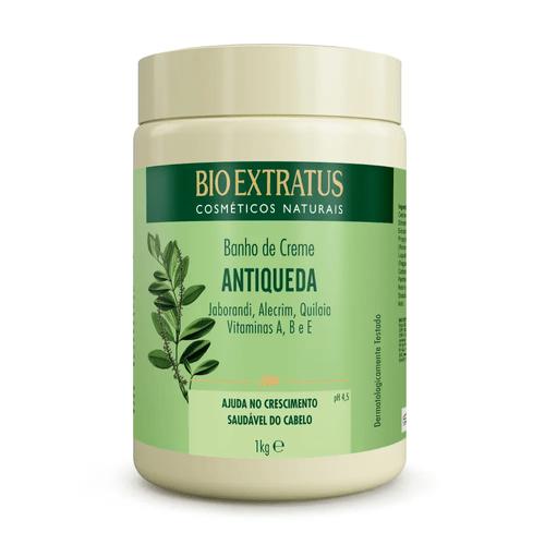Mascara-Bio-Extratus-Jaborandi---1kg--Fikbella-13261