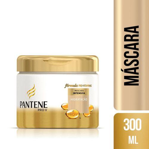 Mascara-Pantene-Hidratacao---300ml-Fikbella-14978