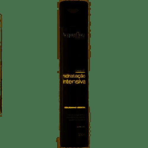 Shampoo-Acquaflora-Hidratacao-Intensiva---300ml-Fikbella--9418
