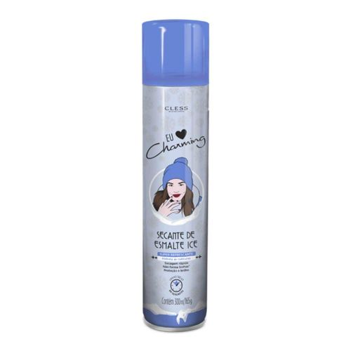 Spray-Secante-Charming-Gloss300ml-Fikbella-135095