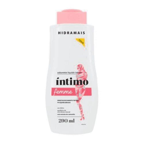 Sabonete-Liquido-Intimo-Hidramais-Suave---290ml-Fikbella-55328
