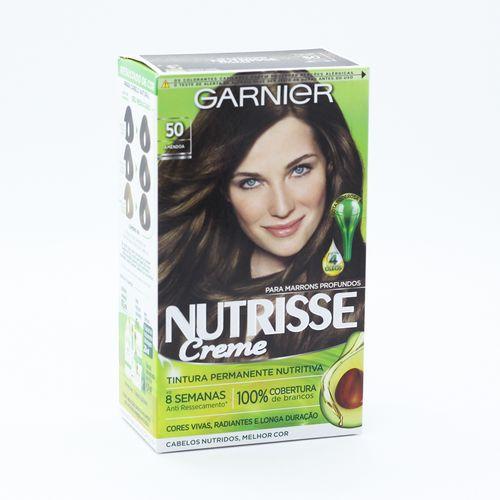Tintura-Nutrisse-Castanho-Claro-50--Fikbella-4279