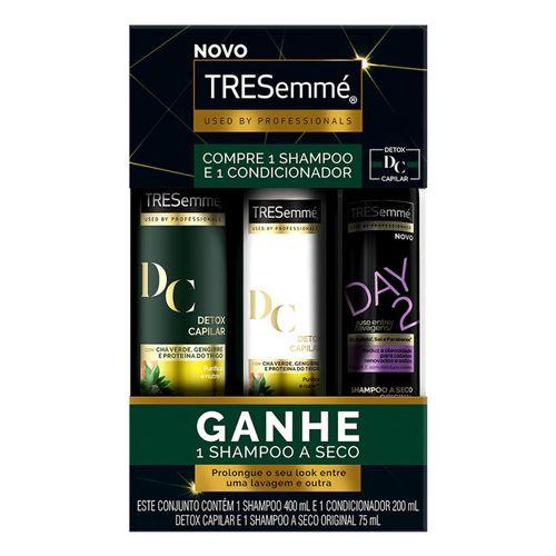 Kit-Tresemme-Detox-Capilar-Shampoo-400ml---Condicionador-200ml-Fikbella-136162