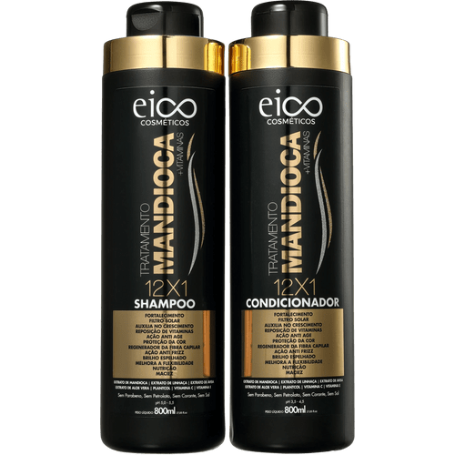 Kit-Eico-Seduction-Tratamento-Mandioca-Shampoo-e-Condicinador---800ml-Fikbella-139500