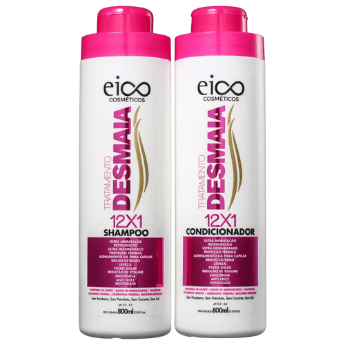 Kit-Eico-Seduction-Tratamento-Desmaia-12-x-1-Shampoo---Condicionador---800ml--Fikbella-139594