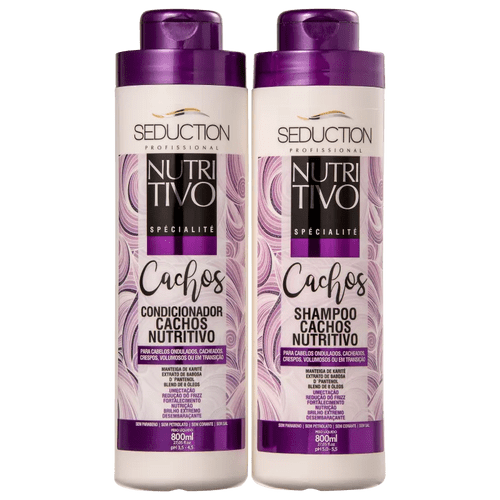 Kit-Eico-Seduction-Nutritivo-Specialite-Cachos-Shampoo---Condicionador---800ml-Fikbella-138560