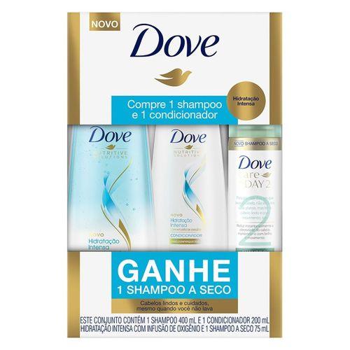 Kit-Dove-Hidratacao-Intensa-Shampoo-400ml---Condicionador---200ml-Fikbella-136164