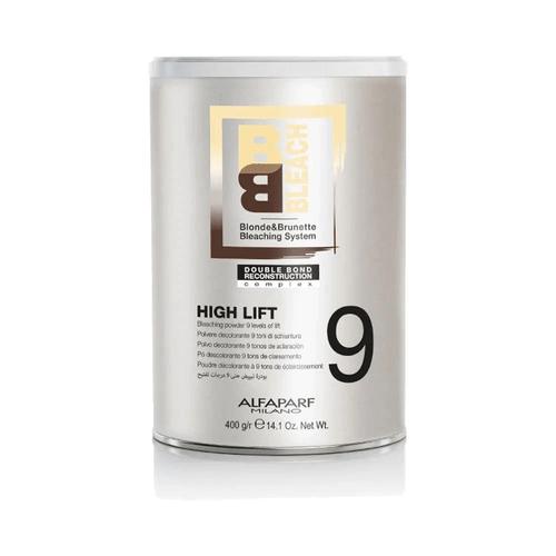 Po-Descolorante-Alfaparf-BB-Bleach-Easy-Lift-9-Tons---400g-Fikbella-139804--1-