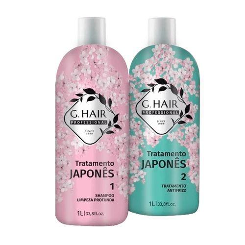 Kit-G-Hair-Tratamento-Japones---1L--Fikbella-139606