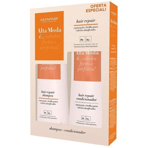 Kit-Shampoo---Condicionador-Alfaparf-Alta-Moda-Hair-Repair----300ml-Fikbella-139395