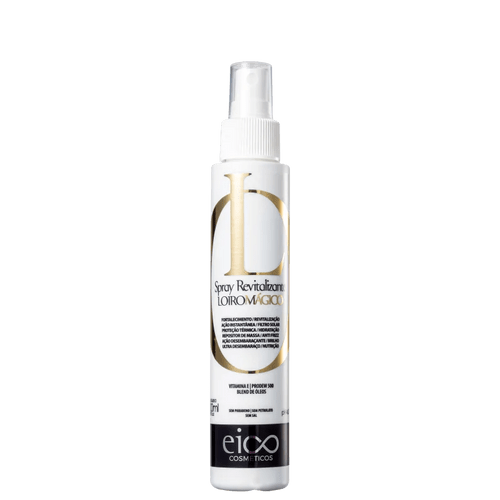 Spray-Leave-in-Eico-Life-Loiro-Magico---100ml-fikbellla-138699