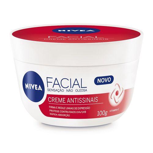 Creme-Facial-Nivea-Antissinais---100g-fikbella-139280