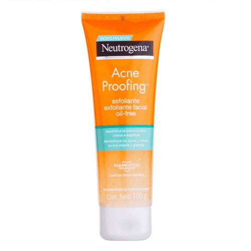 Esfoliante-Acne-Proofing-Neutrogena---100g-Fikbella-139939