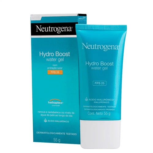 Hidratante-Facial-Neutrogena-Hydro-Boost-Water-Gel-FPS-25---55g-Fikbella-139935