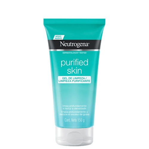 -Gel-de-Limpeza-Facial-Neutrogena-Purified-Skin---150g