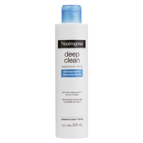 Locao-Removedora-de-Maquiagem-Deep-Clean-Neutrogena---200ml-Fikbella-139915