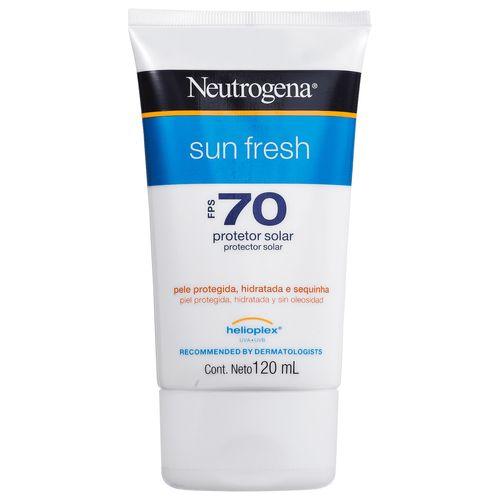 Protetor-Solar-Neutrogena-Sun-Fresh-FPS70---120ml-fikbella-139595