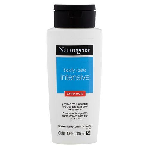 Hidratante-Corporal-Neutrogena-Body-Care-Intensive---200ml-Fikbella-22885