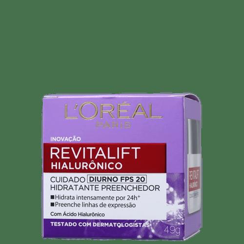 Creme-Facial-L-Oreal-Revitalift-Hialuronico-Dia---49g-fikbella-139558-02