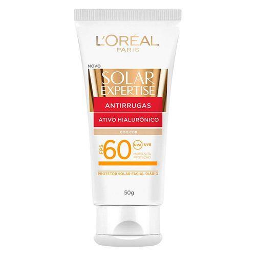 Protetor-Solar-Expertise-Facial-Antirrugas-FPS-60---50g-Fikbella-139560