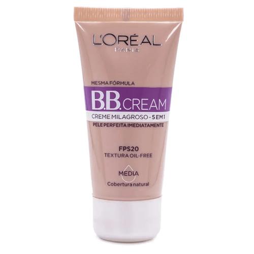 BB-Cream-5-em-1--L-Oreal-Paris-Morena-FPS20----30ml--Fikbella-125961