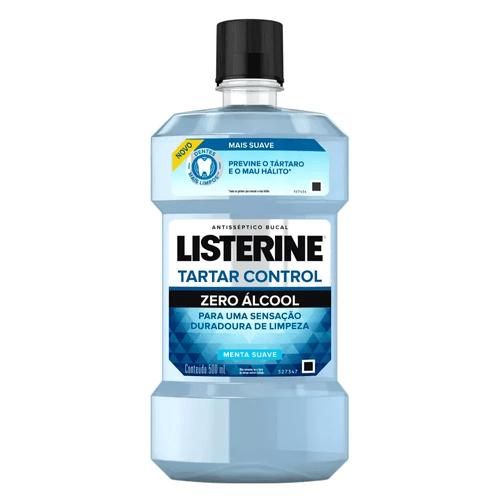 Antisseptico-Listerine-Tartar-Control-Zero-Alcool---500ml-Fikbella-136159
