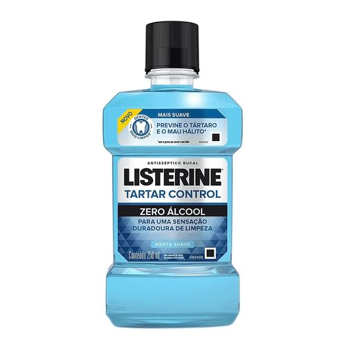 Antisseptico-Listerine-Tartar-Control-Zero-Alcool---250ml-Fikbella--136147