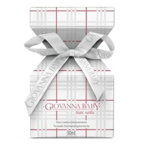 Deo-Colonia-Desodorante--Giovanna-Baby-Blanc-Vanilla---50ml--Fikbella-139943