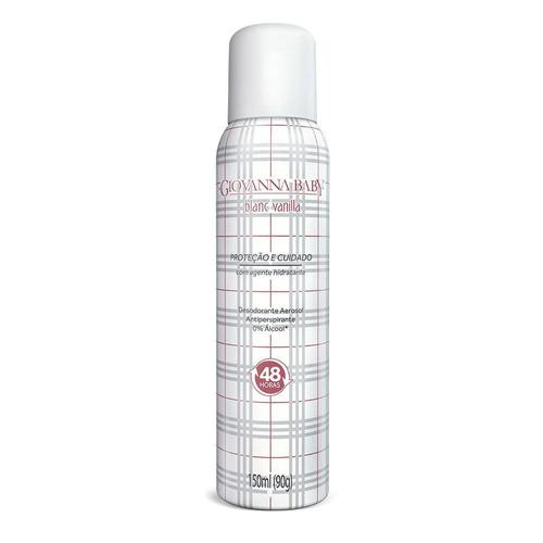 Desodorante-Aerosl-Giovanna-Baby-Blanc-Vanilla---150ml-Fikbella-139944