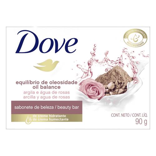 Sabonete-Dove-Argila-E-Aguas-De-Rosas-90g-Fikbella-138277
