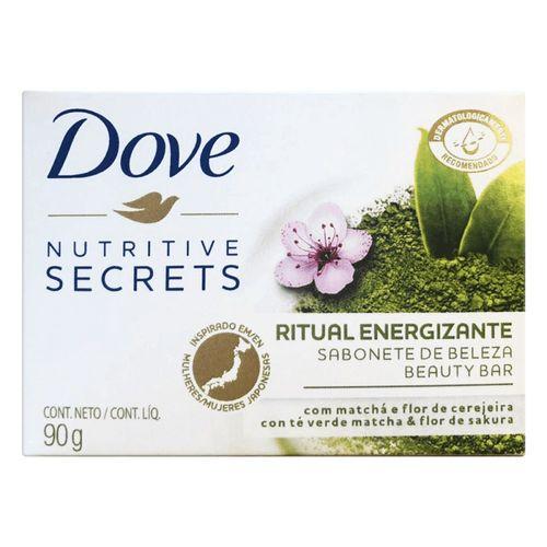 Sabonete-Dove--Energizante--90g--Fikbella-138315