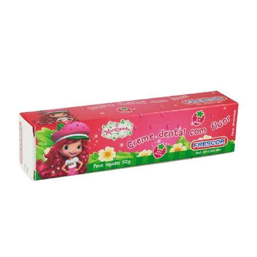 Creme-Dental-Infantil-Moranguinho-Frescor---50g-fikbella-139646