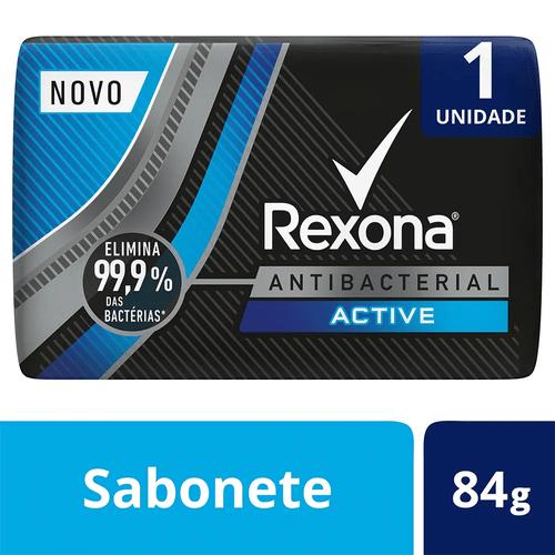 Sabonete-Rexona-Antibacterial-Active-Men---84g-Fikbella-56746