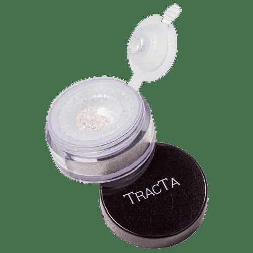 Sombra-Em-Po-Tracta-White-Silver-1-5g-Fikbella-138658