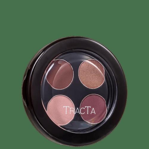 Paleta-de-Sombras-Tracta-Quarteto-Glam---46g--fikbella-131075-01