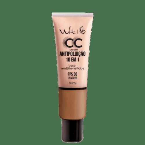 CC-Cream-Antipoluicao-10-em-1-Vult-MB05---30ml-Fikbella-139859