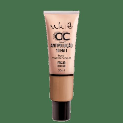 CC-Cream-Antipoluicao-10-em-1-Vult-MB04---30ml--Fikbella-139858