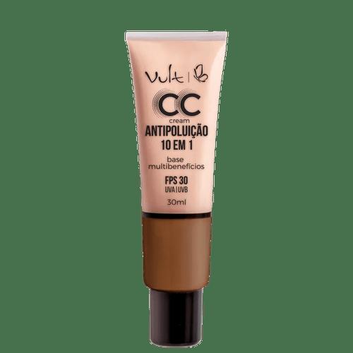 CC-Cream-Antipoluicao-10-em-1-Vult-MB06---30ml--Fikbella-140478