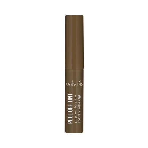 Pigmento-para-Sobrancelhas-Peel-Off-Tint-Vult---Cor-01-4g-Fikbella-140138