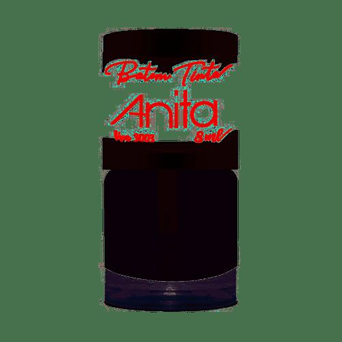 Batom-Tinta-Anita-Uva---8ml-Fikbella-139149