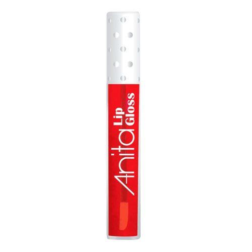 Lip-Gloss-Anita---Vermelho-Light-Fikbella-128737