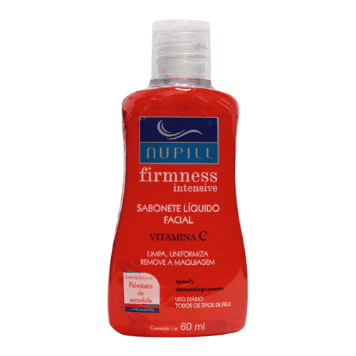 Mini-Sabonete-Liquido-Faciall-Nupill-Firmness-Vitamina-C---60ml-Fikbella-139818