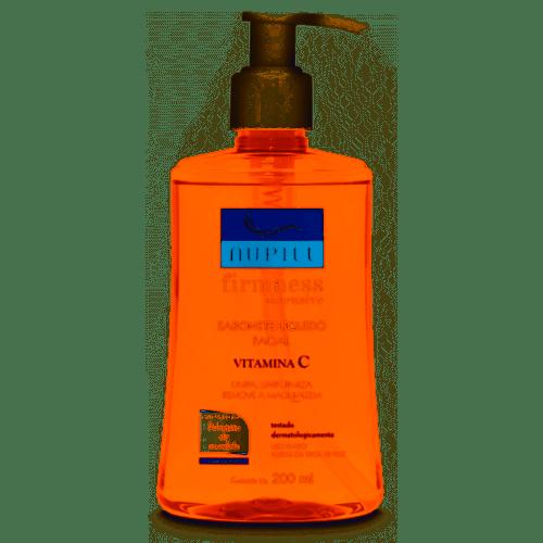 Sabonete-Liquido-Faciall-Nupill-Firmness-Vitamina-C---200ml-Fikbella-139818