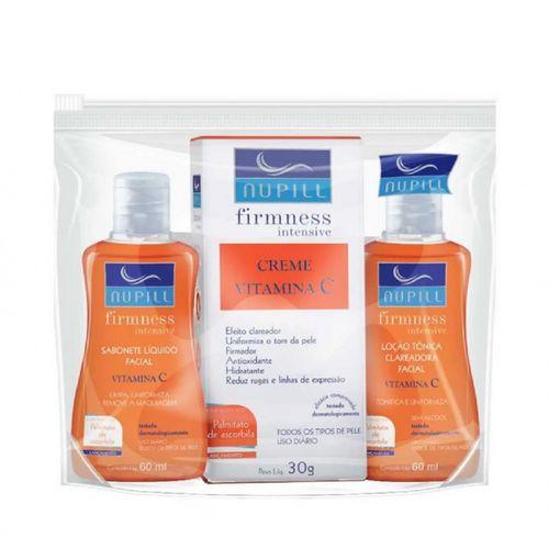 nupill-firmness-intensive-kit-viagem-vitamina-c-3-produtos