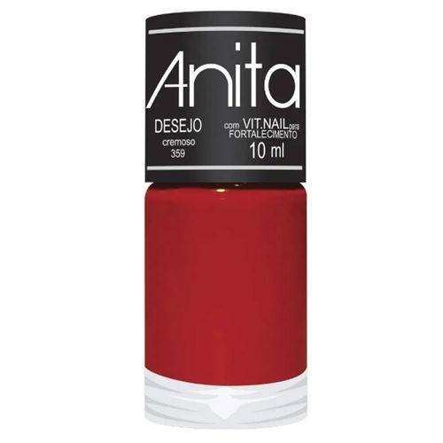 Esmalte-Cremoso-Anitta-10ml---Desejo-Fikbella