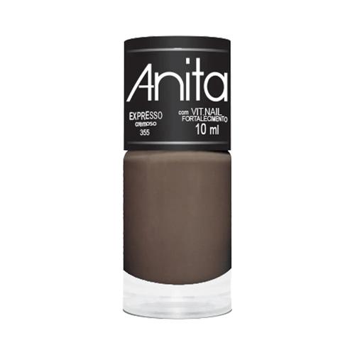 Esmalte-Cremoso-Anitta-10ml---Expresso-Fikbella