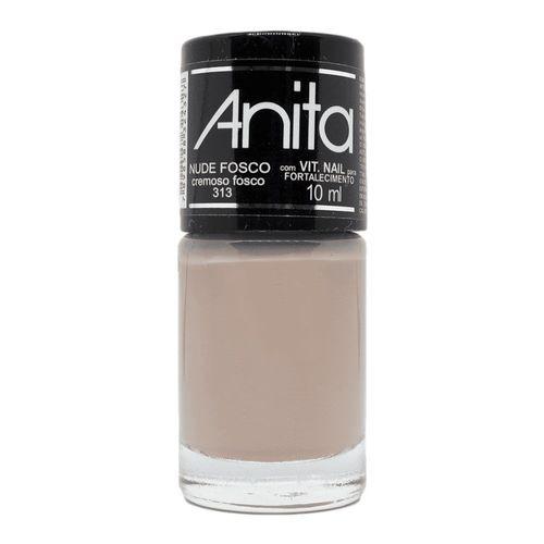 Esmalte-Cremoso-Anitta-10ml---Fosco-Nude-Fikbella