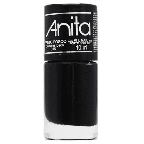 Esmalte-Cremoso-Anitta-10ml---Fosco-Preto-fikbella