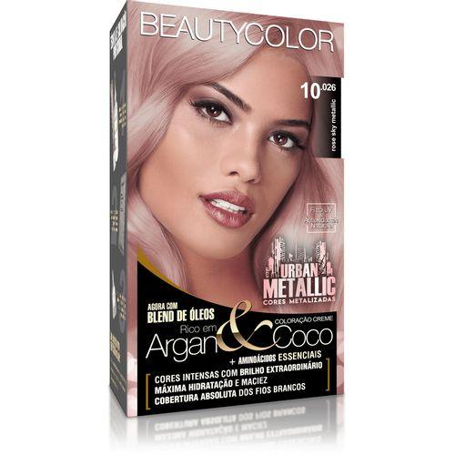 Tintura-BeautyColor-Urban-Metalic---Violet-Street-10.022--Fikbella--140868